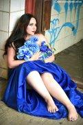 Adriana (10)cr
