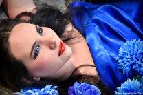 Adriana (25) cr
