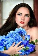 Adriana (3)cr