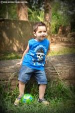 Lucas (5)cr