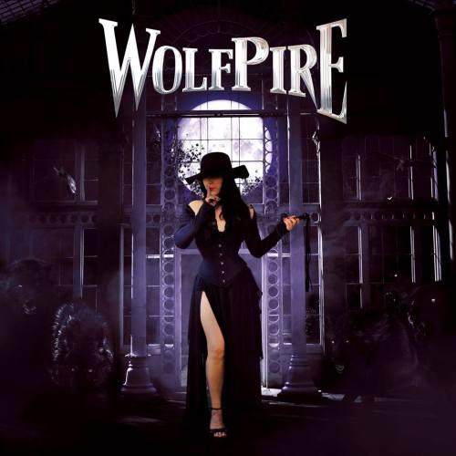 wolffpire-capa